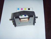 供应DATACARD SP35打卡头,证卡头,证卡打印头,证卡机头 价格:2250.00