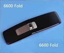 二手特价正品Nokia/诺基亚 6600f二手超薄经典翻盖女生手机 价格:298.00