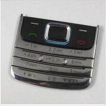 诺基亚 N6208 6208C 6202 6202C 原装 字粒 按键 键盘 价格:25.00