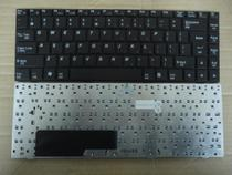 原装 bneq BENQ/明基 T131-LC02 T132 T132-DC01 DC02 笔记本键盘 价格:130.00