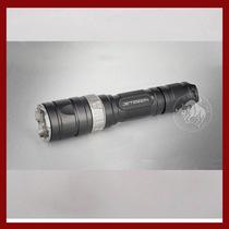 正品JETBeam捷特明 RRT2户外LED强光手电筒CREE T6 18650电池 价格:598.00