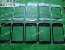 清货玻璃 金立N35手机镜面 金立N35镜面 金立N35外屏 N35屏幕 价格:4.00