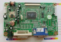 长城L9W 驱动板 G96驱动板 Z96驱动板 A92 M92 G196 L9SU4驱动板 价格:25.00