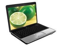 惠普 HP CQ61-328TX(WG408PA)笔记本-电脑检测 价格:20.00