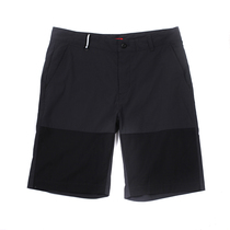 NIKE耐克 2014年新款男子AS NIKE OUTDOOR SHORT短裤585213-010 价格:299.00