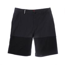 NIKE耐克 2014年新款男子AS NIKE OUTDOOR SHORT短裤585213-010 价格:299.00