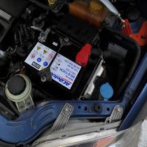 授权正品 ACDelco德科乐风乐骋景程专用电瓶 蓄电池 免费上门安装 价格:405.00