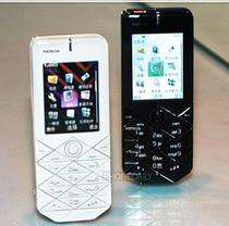 Nokia/诺基亚 7500Prism 原装正品 全国包邮+送礼!!! 价格:195.00