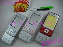 索尼爱立信外壳 手机零部件2013索爱C903配件新品特价热卖 价格:48.00
