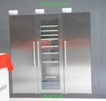 意大利原装进口伊莱克斯冰箱ERP34900X 价格:36000.00