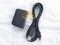 飞利浦 原装行货 892 9@9R X620 X700 C700 C600 充电器 线充 价格:25.00