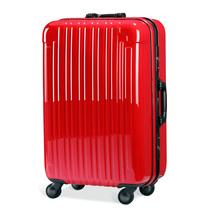 顶配weekender德国正品印度红HINOMOTO轮旅行箱拉杆箱行李箱包 价格:628.00