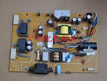 宏基 ACER X233H 原装 电源板 PTB-2098 6832209800P02 价格:30.00