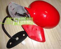 奇瑞QQ 新QQ3 倒车镜 左右外后视镜 反光镜 电动镜 多色.全新正品 价格:72.00
