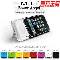 哈里通MiLi 苹果iPhone4 外置电池充电宝 iphone4S 迷你移动电源 价格:165.00