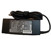 原装HP/惠普6930P8530w CQ6019V-4.74大口带针笔记本电源适配器 价格:60.00