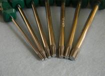 正品世达工具A系列花型螺丝批 梅花 六角螺丝刀 T8T10T20T25 价格:10.20