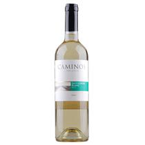 智利原装进口红酒葡萄酒 卡米诺白索维农 智利葡萄酒 原装 特价 价格:59.90