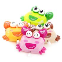 婴儿玩具 发条玩具 宝宝儿童益智锻炼上链玩具 多款可选 价格:5.50