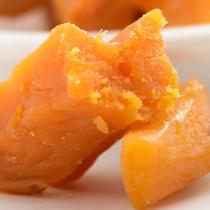 出口日本金泰旺烤红薯地瓜干黄沙腰烤番薯干55g零食品点心超好吃 价格:3.99