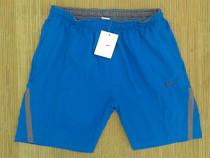正品耐克男款运动短裤 nike fit超强透气夏装运动裤 沙滩足排球裤 价格:45.00