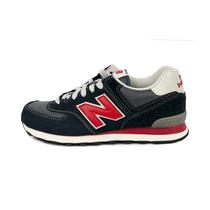 NewBalance/新百伦公司 男鞋 复古鞋 跑步鞋 ML574VDB/VDN/VGN 价格:558.00