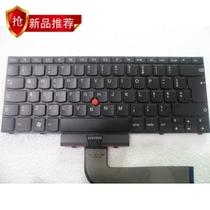 IBM联想ThinkPad E40 E50 E420S E320 E325笔记本键盘 价格:200.00