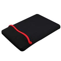 包邮12寸14寸15寸男女士单肩手提笔记本电脑包 价格:19.80
