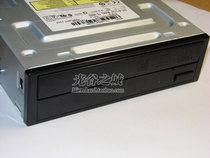 100%原装DELL库存 DVD刻录机 短款 SATA接口 价格:129.00