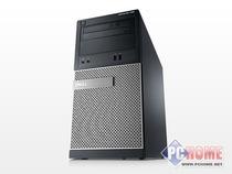全新戴尔DELL OptiPlex 3010MT 390MT准系统 支持22nm 秒790 990 价格:829.00