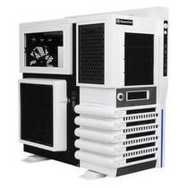 TT/Thermaltake Level 10 gt 白色 全国包物流 现货 VN10006W2N 价格:1888.00