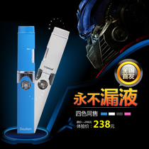 永不漏液四色可选云端正品电子烟戒烟新款戒烟器新品中国独家首发 价格:238.00
