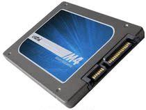 正品行货 镁光 M4 CT128M4SSD1 128G SSD固态硬盘 7MM SATA3 价格:738.00