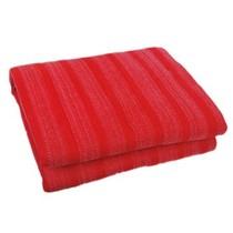 梦洁牌 豪华红面全线路保护调温型单人电热毯67001 价格:91.00
