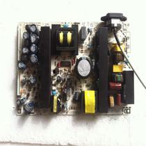 厦华LC-32HT63 LC-32KU63电源板 6HE0332010 569HE1720A质保90天 价格:171.00