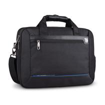 爱华仕男包商务公文包笔记本电脑包斜挎包单肩包手提包文件公事包 价格:149.00