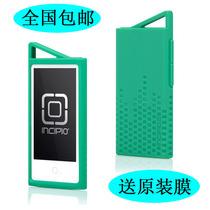 美国INCIPIO 苹果ipod nano7保护套 nano7保护壳 软胶挂扣式外壳 价格:27.00