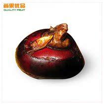 安徽芜湖特级马蹄5斤 新鲜荸荠地栗乌芋药食同源 价格:15.90