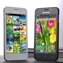 包邮Lenovo/联想A820T安卓4.2四核智能手机国货4.5寸触摸屏移动3G 价格:498.00