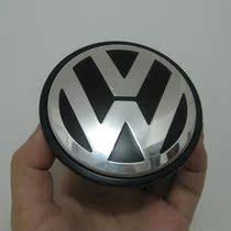 大众改装轮毂盖 新老途锐轮胎中心轮毂盖 途锐轮毂中心盖 77/70mm 价格:15.00