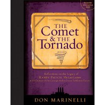 The Comet & the Tornado: Reflections on the Legacy of Randy 价格:165.60
