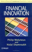 Financial Innovation /Philip Molyneux , Nidal Shamrouk 价格:1822.08
