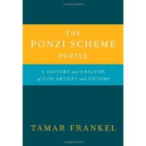 The Ponzi Scheme Puzzle: A History and Analysis of Con Artis 价格:453.96