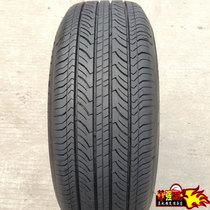 汽车轮胎米其林MXV8 225/55R16正品225 55 16奥迪A4L/A6L 9成新 价格:380.00
