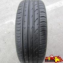 汽车轮胎马牌CPC2 215 55 17正品215/55R17 凯美瑞/索纳塔/骏捷 价格:450.00