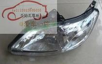 雪佛兰新赛欧大灯总成 10款新赛欧前大灯照明灯  新赛欧大灯 价格:150.00