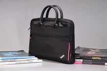 ThinkPad12寸13寸14寸笔记本电脑包x230x220s230手提包单肩包 价格:100.00