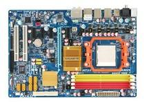 MA790X-UD4 原装技嘉 770-DS3主板。支持双核四核CPU 价格:110.00
