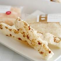 现货 日本直送 北海道 牛の町 鲜虾乳酪短芝士条 18枚 6袋入 盒 价格:152.00