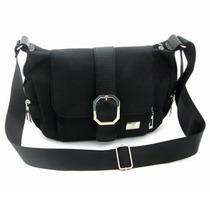2013韩版大牌特价女包新款帆布包中年妇女妈妈包斜挎包单肩包包邮 价格:45.00